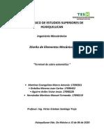 Proyecto de Asignatura.pdf