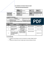Trabajo de Campo - ficha(1).docx