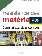 résistance des matériaux-converti.docx