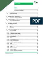MUNICIPIO DE WARNES (1).docx