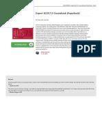 129212511X-expert-ielts-7-5-coursebook-paperback.pdf