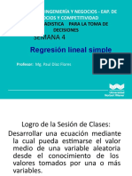 CLASE_N_4_REGRESION_LINEAL_SIMPLE.pptx
