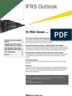 Outlook Dec10 GL IFRS