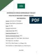 Programa 2020 Salud Pública Salud Mental 2020.pdf