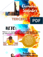 SEMANA 9 CS-TERCERO (4).pdf