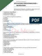 SUB ESPECIALIDAD ENDOCRINOLOGÍA  Y NEFROLOGÍA.pdf