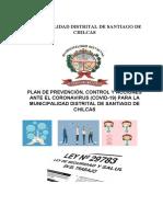PLAN DE PREVENCION, CONTROL Y ACCIONES -ABASTECIMIENTO-COVID.docx