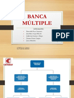banca-multiple-150430095321-conversion-gate01.pdf