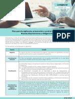 Lexlaboral-Plan-para-la-vigilancia-prevención-y-control-de-Covid-19-Nuevas-disposiciones-y-obligaciones-3.pdf
