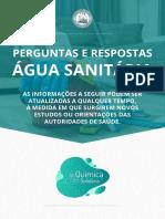 cartilha agua sanitaria.pdf