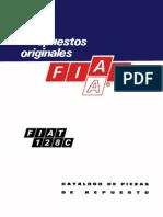 catalogo_128