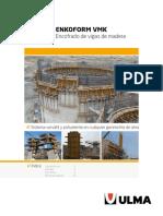 CAT_ENKOFORM VMK_ES_01E010ESM-LQR.pdf