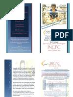 INCPC Marketing Brochure_Regional Sales