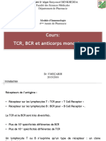 TCR, BCR anticorps monoclonaux (planches).pdf
