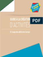guide_cre_dactivite