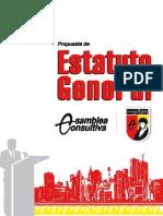 Propuesta Estatuto General Asamblea Consultiva Universitaria.pdf