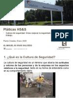 charla 5 min SAFETY - Cultura.pptx