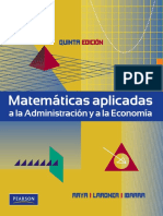 Matematicas-Aplicadas-Jagdish-Arya-Ed5.pdf