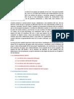 Composición y estructura de un grupo.docx