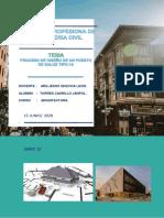 PROCESO DE DISEÑO DE UN PUESTO DE SALUD TIPO I-2.pdf
