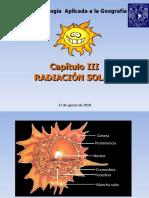 clase7_27agosto.pdf