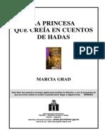 La princesa que creía en cuentos de hadas.pdf