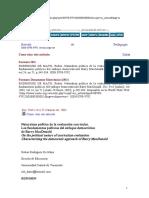evaluacion_democratica.pdf