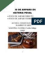 JUICIO-DE-AMPARO-EN-MATERIA-PENAL-sandy.docx