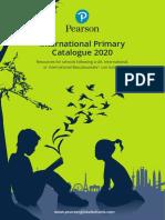 International Primary Catalogue 2020.pdf