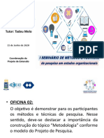 Oficina projeto de pesquisa.pptx