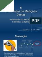 FMCI_Cap 6.1.ppt