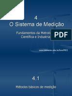 FMCI_Cap 4.1