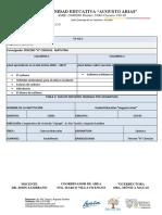 1.-ACTIVIDAD TERCERO A CIENCIAS 08-06-2020