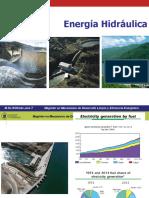 Energía Hidráulica 2016.pdf
