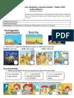 1°Básico Historia G. y C. S..pdf