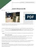 Unidades de Tratamiento Oxidativas (II) _ ACR Latinoamérica.pdf