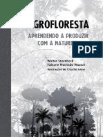 agrofloresta_aprendendo_a_produzir_com_a_natureza (1).pdf