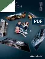 Autocad_guide_education_final.pdf