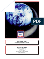 3.06 Quad BOP 10K EH .pdf