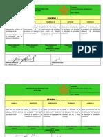 Modelo de Cronograma.pdf