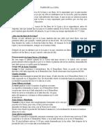 FASES DE LA LUNA.doc