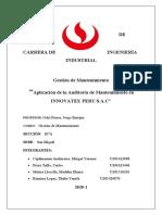TA1 mantenimiento.docx