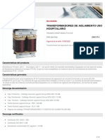 product-042596.pdf