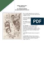 EL CORAZON DEL HOMBRE DE PECADO2.doc