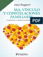 Trauma, vínculo y constelaciones familiares.pdf