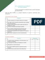 TEST-DE-GOTTMAN-.pdf