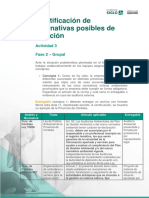 Actividad 3 (5).pdf