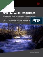 art-of-ss-filestream.pdf
