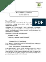 pour la newletter  (CREGIONALE)