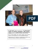 Hipnosis-Conversacional-grupos-Programa.pdf
